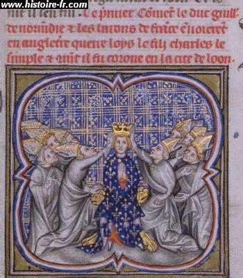 Celana Arsenal 944 Lis Hijau 67 best images about quot fleur de lis quot in extant textiles on 14th century silk and sons