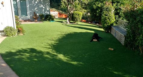 david jones bathroom scales turf grass pasadena california putting synlawn bay area