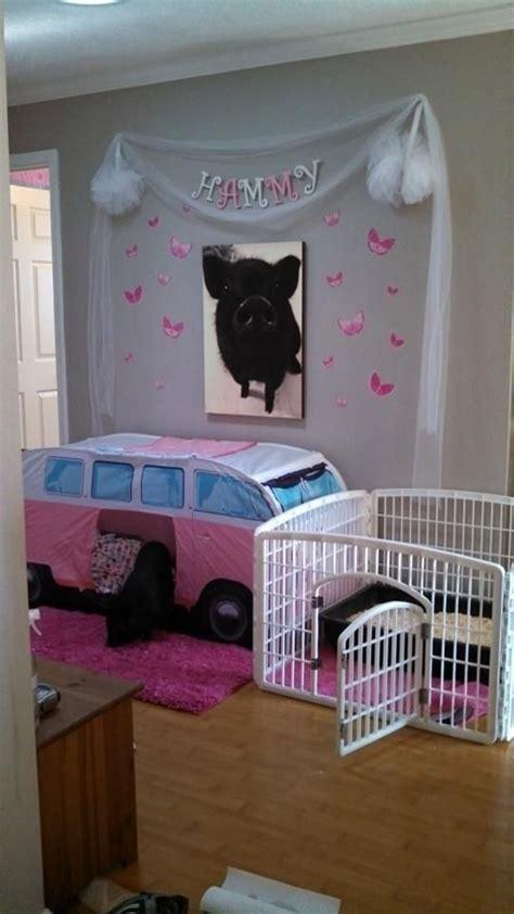 images  indoor housing examples  pinterest
