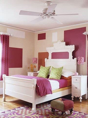 nice color for bedroom nice color for bedroom walls pictures 013 small room decorating ideas