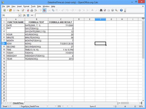 Designing Excel Spreadsheets by Aspose Cells For Net