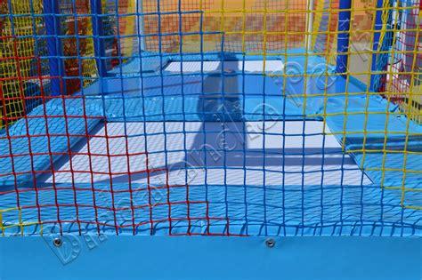 tappeti elastici tappeto elastico spongebob