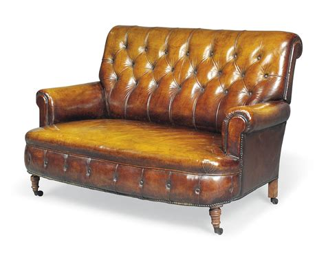 1900 furniture style pictures a french beech sofa circa 1900 1910 interiors auction
