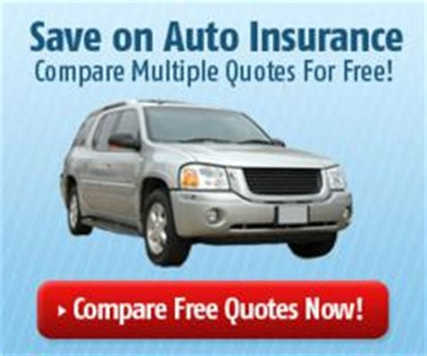 Cheapest Car Insurance Quotes   Save on Auto Insurance
