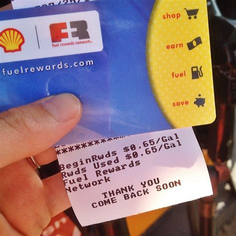 Shell Gift Card Discount - giveaway reminder last day to enter to win 100 shell