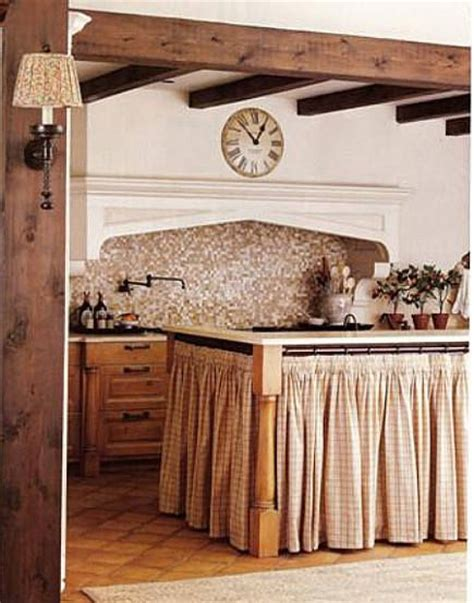 kitchen cabinet curtains 214 best decorating curtains on cupboards under sinks
