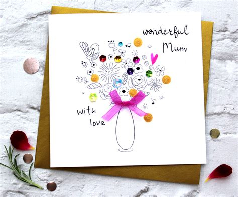 Handmade Greeting Cards Uk - handmade greeting cards sabivo design s