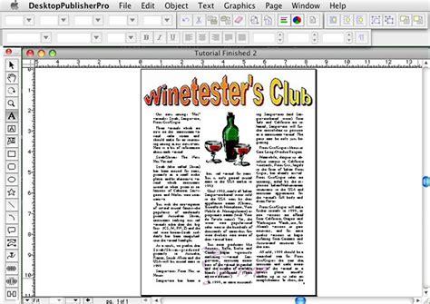 word publishing layout for pc cristallight software desktop publisher pro mac desktop
