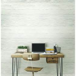 peel and stick shiplap lowes 50 best peel and stick paper and tiles images on pinterest