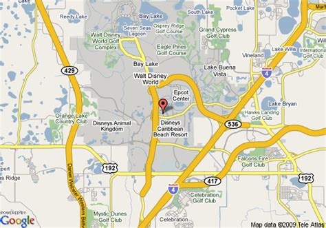 disney world orlando map with hotels gudu ngiseng map of disney world hotels