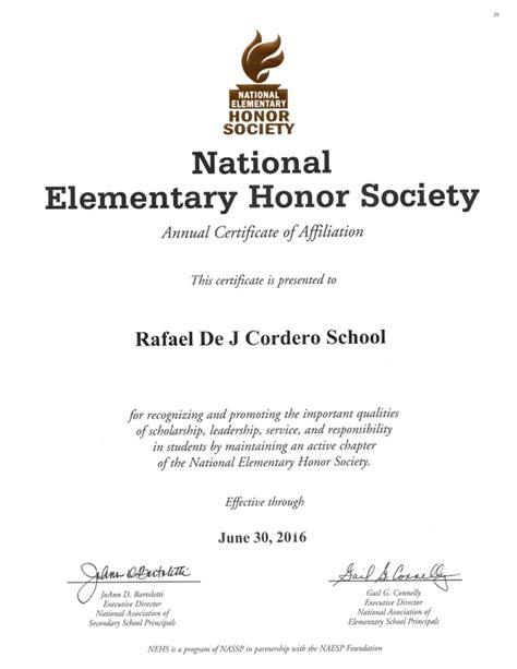 national honor society certificate template national honor society certificate template iranport pw