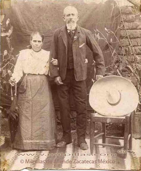 imagenes historicas antiguas antiguas fotos im 225 genes