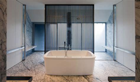 christian liaigre bathroom nassim park residences singapore laufen bathrooms
