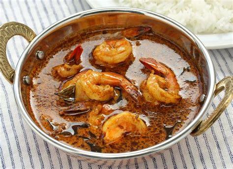 cuisiner les crevettes les 25 meilleures id 233 es concernant crevette crue sur