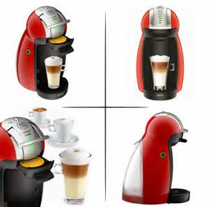 Mesin Pembuat Kopi Nescafe lazada store and products jual nescaf 201 dolce gusto genio