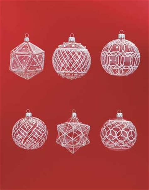 unique ornaments unique ornaments pictures of ornaments for