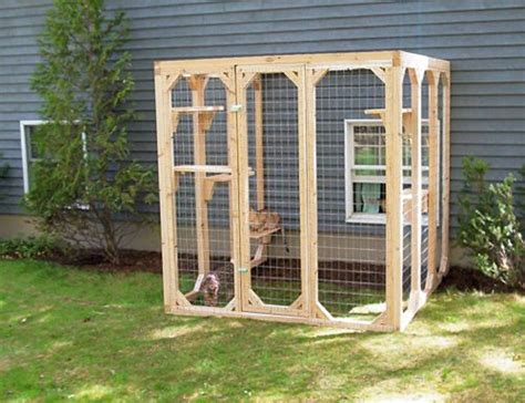 cat window box for sale feline freedom enclosures allow cats to enjoy the