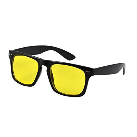 blue light blocking clear lenses ox legacy blue light blocking glasses yellow lens black
