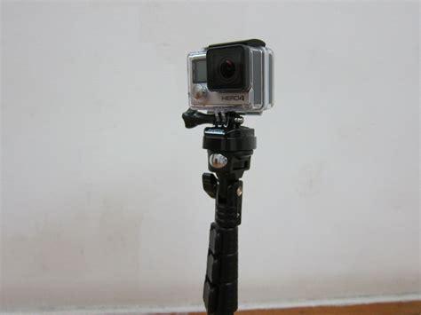 Monopod Yunteng yunteng monopod selfie stick 171 lesterchan net