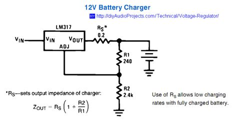 Adaptor Untuk Monitor Lcd Dan Led 12volt 3a neuton power 12v 4 lithium charger with mgi new