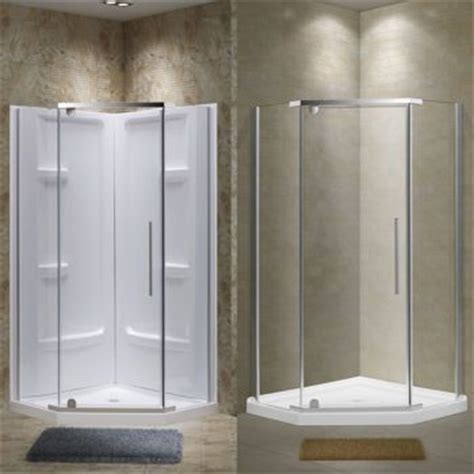 costco bathroom showers jade products and costco on pinterest