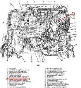 94 mercury tracer starter location 94 get free image about wiring diagram