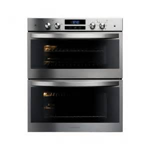 Cooktop Installation Instructions Built In Ovens Built In Double Oven Electric Range