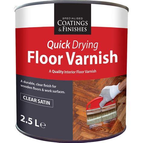 Parquet Floor Varnish Or Wax   Carpet Review