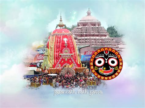 jagannath wallpaper for desktop jagannath rath yatra wallpaper download