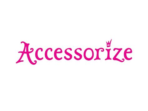 Neiman Marcus Home Decor by Latest Accessorize Coupons Amp Deals Couponndeal Co Uk