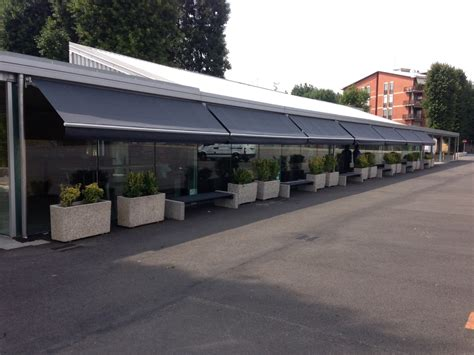 montaggio tenda da sole installazione e montaggio tende da sole ombral