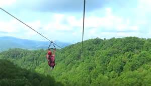 Enjoy all these asheville nc attractions