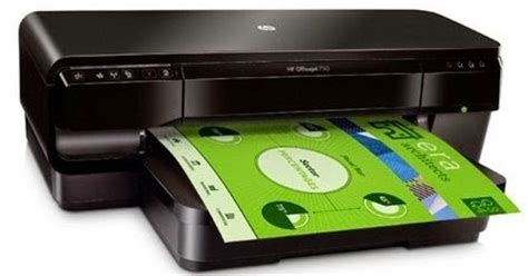 Printer Hp Officejet 7110 hp officejet 7110 printers drivers printers driver