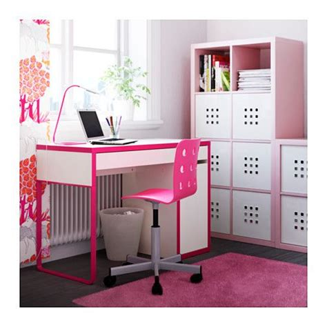 Ikea Kallax Rosa by Oltre 25 Fantastiche Idee Su Kallax Shelf Su