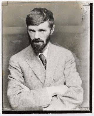 d h lawrence and 0141441550 dh lawrence s poetry to be published uncensored for the first time 187 mobylives