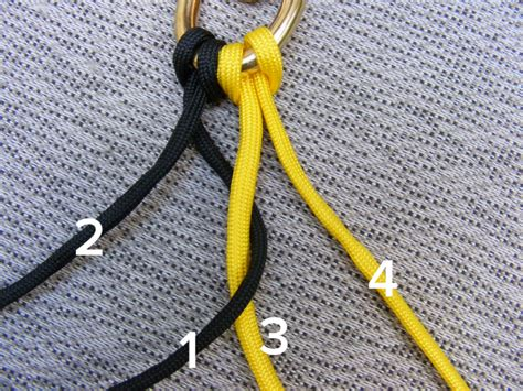 how to your to go leash an easy tutorial on how to make a paracord leash this tutorial shows you how to