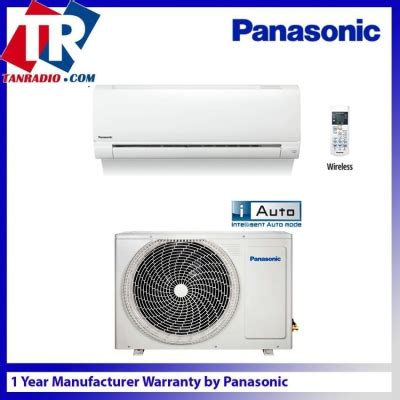 Indoor Ac Panasonic 1 Pk kapasitor ac panasonik 28 images kapasitor fan indoor