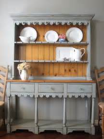 French Country Kitchen Blue And Yellow » Home Design 2017