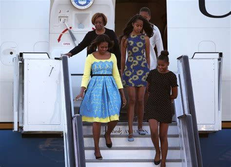 michelle obama in london michelle obama to meet prince harry and david cameron