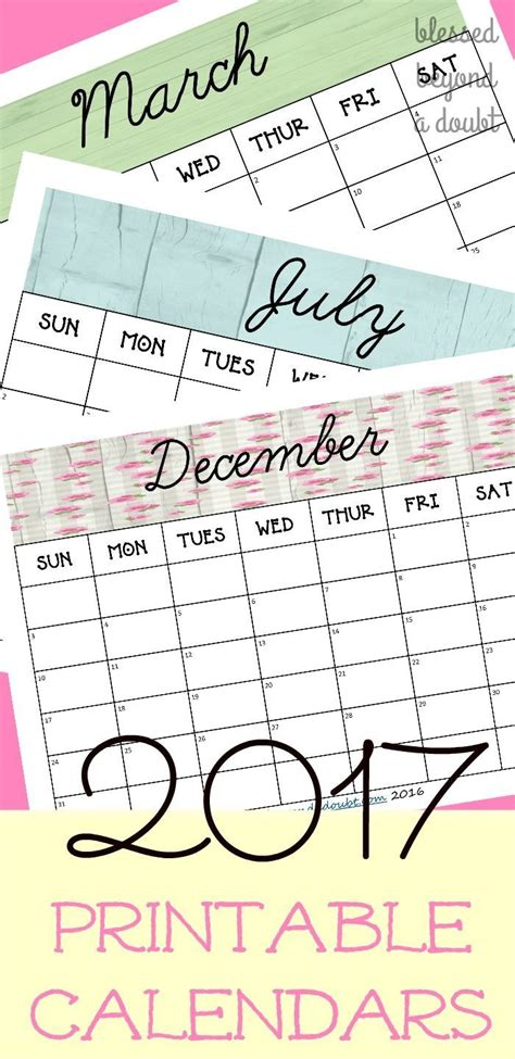 i am busy 2018 turquoise pretty 2018 weekly organizer planner diary with inspirational quotes to do lists gorgeous 2018 planners volume 1 books 17 best ideas about printable calendars on
