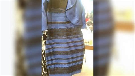 what do colors what colour is this dress