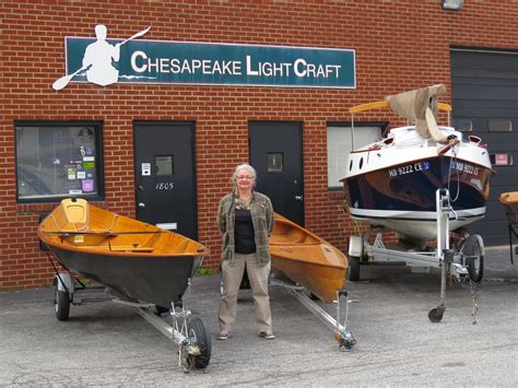 parker boats wood rot my expedition wherry a review of sorts judy p s tickle