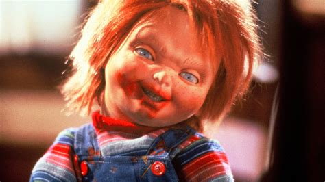 chucky movie viooz child s play 3 1991 watch viooz
