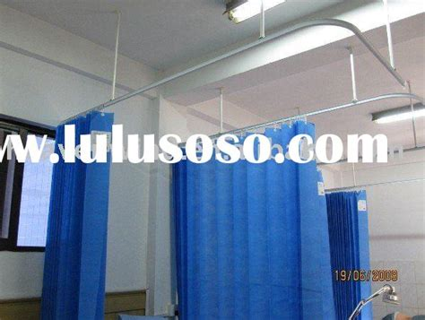 hospital curtains for sale hospital disposable privacy cubicle curtain for sale