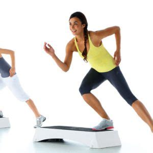 ginnastica per addominali in casa esercizi addominali pancia programma di ginnastica in