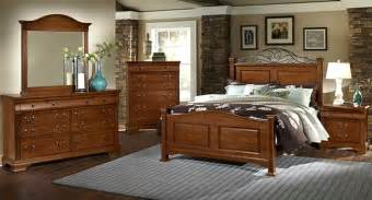 Wood Bedroom Sets Liberty Furniture Bedroom Sets Solid Wood Platform Trend