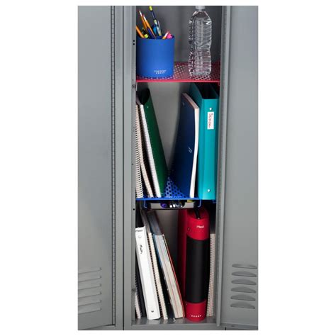 Shelf Locker by Locker Organizer Locker Shelving Locker Decoration