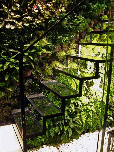 green ideas  bring nature   home
