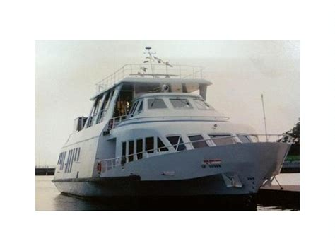 passenger boats for sale in singapore custom sightseeing passenger ship commercial in