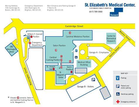 St Elizabeth Hospital Emergency Room by 100 Tertiary Hospital Floor Plan Floor Plan Wr2